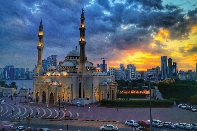 30-days-of-prayer-muslim-world-cover+back-FINAL