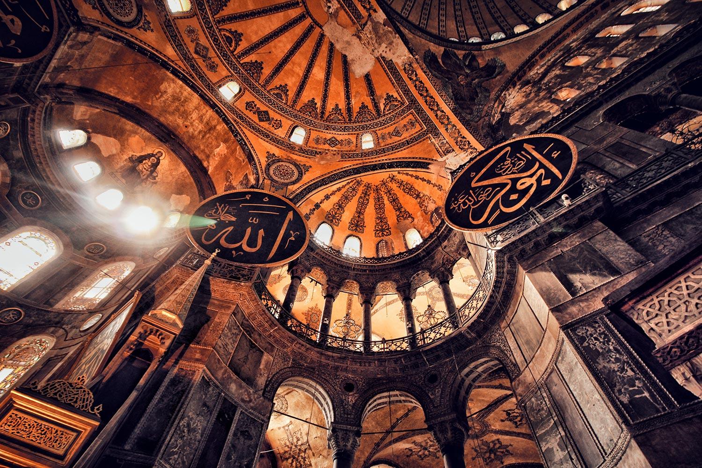 abdullah-oguk-nTE88akjSos-unsplash